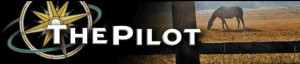 Pilot Banner