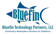 5 fifteen Partners with Bluefin Technology Partners to Market Innovative Cloud-Based Advertising Solutions to the North American Publishing Industry